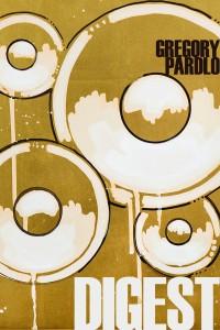 Pardlo Book Cover