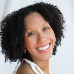 Tiphanie Yanique - Rutgers Writers in Camden series