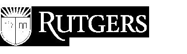 Graduate School–Camden logo